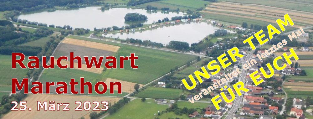 RauchwartMarathon